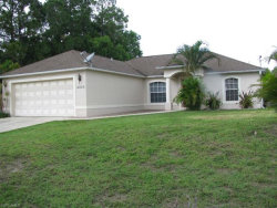 Photo of 4220 W 2nd ST, Lehigh Acres, FL 33971 (MLS # 220037095)