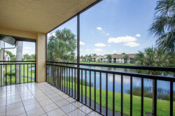 Photo of Fort Myers, FL 33919 (MLS # 220037183)