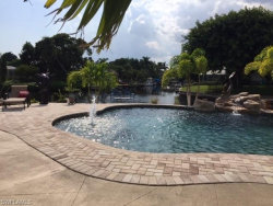 Photo of Fort Myers, FL 33919 (MLS # 220037738)