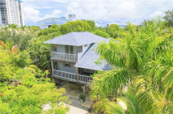 Photo of 4811 Coral RD, Fort Myers Beach, FL 33931 (MLS # 220038214)