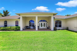 Photo of 6705 Overlook DR, Fort Myers, FL 33919 (MLS # 220038478)