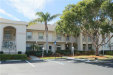 Photo of 21350 Lancaster RUN, Unit 1427, Estero, FL 33928 (MLS # 220038494)