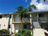 Photo of 28100 Pine Haven WAY, Unit 7, Bonita Springs, FL 34135 (MLS # 220038496)