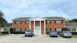 Photo of 1330 Myerlee Country Club BLVD, Unit 6, Fort Myers, FL 33919 (MLS # 220038593)