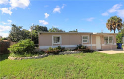 Photo of 978 Hyacinth ST, North Fort Myers, FL 33903 (MLS # 220038632)