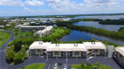 Photo of 21460 Bay Village DR, Unit 135, Fort Myers Beach, FL 33931 (MLS # 220038746)