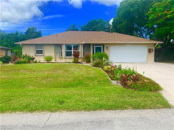 Photo of 17634 Cypress Point RD, Fort Myers, FL 33967 (MLS # 220038885)