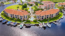 Photo of 3334 Purple Martin DR, Unit 225, Punta Gorda, FL 33950 (MLS # 220038926)