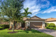 Photo of 13505 San Georgio DR, Estero, FL 33928 (MLS # 220038944)