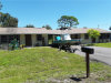 Photo of 4409 Ruthann CT, North Fort Myers, FL 33917 (MLS # 220038977)