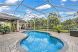 Photo of 244 Bethany Home DR, Lehigh Acres, FL 33936 (MLS # 220039006)