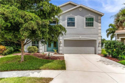 Photo of 9780 Gladiolus Preserve CIR, Fort Myers, FL 33908 (MLS # 220039235)