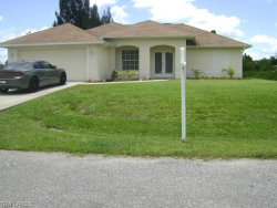 Photo of 4405 E 19th ST, Lehigh Acres, FL 33972 (MLS # 220039262)
