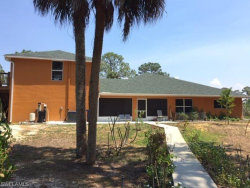 Photo of 19911 Slater RD, North Fort Myers, FL 33917 (MLS # 220039273)
