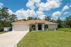 Photo of 17 Truman AVE, Lehigh Acres, FL 33936 (MLS # 220039330)