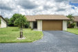 Photo of 7367 Golf Villa DR, Fort Myers, FL 33967 (MLS # 220039341)
