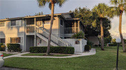 Photo of 5745 Foxlake DR, Unit H, North Fort Myers, FL 33917 (MLS # 220039376)