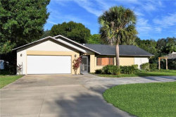 Photo of North Fort Myers, FL 33903 (MLS # 220039475)