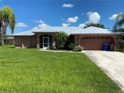Photo of 311 Inman ST, Lehigh Acres, FL 33936 (MLS # 220039503)