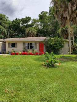 Photo of 59 Becker DR, North Fort Myers, FL 33903 (MLS # 220039569)