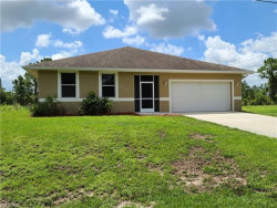 Photo of Lehigh Acres, FL 33974 (MLS # 220039619)