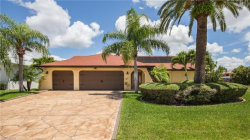 Photo of 2813 SW 50th TER, Cape Coral, FL 33914 (MLS # 220039620)