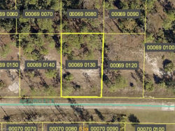 Photo of 877 E Arturo ST, Lehigh Acres, FL 33974 (MLS # 220039646)