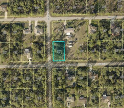 Photo of 3218 W 22nd ST, Lehigh Acres, FL 33971 (MLS # 220039657)