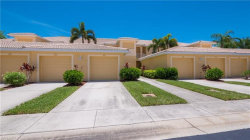 Photo of 19420 Cromwell CT, Unit 105, Fort Myers, FL 33912 (MLS # 220039659)