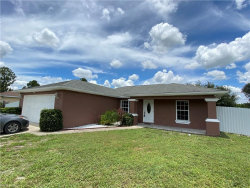 Photo of 5230 W 6th ST, Lehigh Acres, FL 33971 (MLS # 220039662)