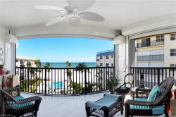 Photo of 2580 Estero BLVD, Unit 55, Fort Myers Beach, FL 33931 (MLS # 220039668)