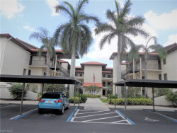 Photo of 11500 Caravel CIR, Unit 4016, Fort Myers, FL 33908 (MLS # 220039714)