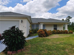Photo of Lehigh Acres, FL 33974 (MLS # 220039734)