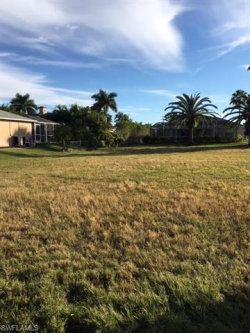 Photo of 134 SW 33rd AVE, Cape Coral, FL 33991 (MLS # 220039752)