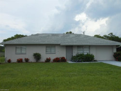 Photo of Lehigh Acres, FL 33936 (MLS # 220039767)