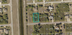 Photo of 3016 SW 28th St, Lehigh Acres, FL 33976 (MLS # 220039895)