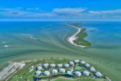 Photo of 1629 Lands End Village, CAPTIVA, FL 33924 (MLS # 220040408)