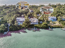 Photo of 16447 Captiva Drive, CAPTIVA, FL 33924 (MLS # 220042228)