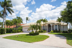 Photo of 4531 SW 2nd Avenue, CAPE CORAL, FL 33914 (MLS # 220042565)