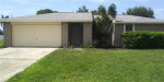 Photo of 1631 SE 21st Street, CAPE CORAL, FL 33990 (MLS # 220043157)