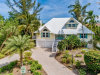 Photo of 11520 Wightman Lane, CAPTIVA, FL 33924 (MLS # 220043591)