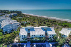 Photo of 2112 Gulf Beach Villas, CAPTIVA, FL 33924 (MLS # 220044765)