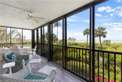 Photo of 2929 W Gulf Drive, Unit 103, SANIBEL, FL 33957 (MLS # 220044969)