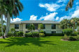 Photo of 1259 Par View Drive, SANIBEL, FL 33957 (MLS # 220045533)