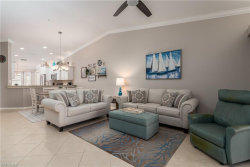 Photo of 10420 Wine Palm Road, Unit 5426, FORT MYERS, FL 33966 (MLS # 220046116)