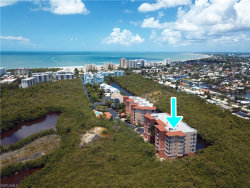 Photo of 22604 Island Pines Way, Unit 2204, FORT MYERS BEACH, FL 33931 (MLS # 220046400)