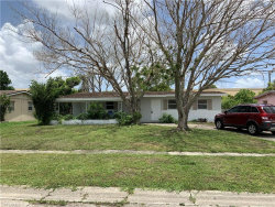 Photo of 3547 Royal Palm Avenue, FORT MYERS, FL 33901 (MLS # 220046730)