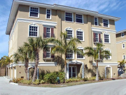 Photo of 10090 Lake Cove Drive, Unit 301, FORT MYERS, FL 33908 (MLS # 220046864)