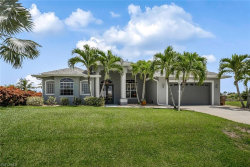 Photo of 3626 NW 22nd Terrace, CAPE CORAL, FL 33993 (MLS # 220047052)