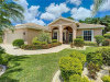 Photo of 20795 Athenian Lane, NORTH FORT MYERS, FL 33917 (MLS # 220047485)